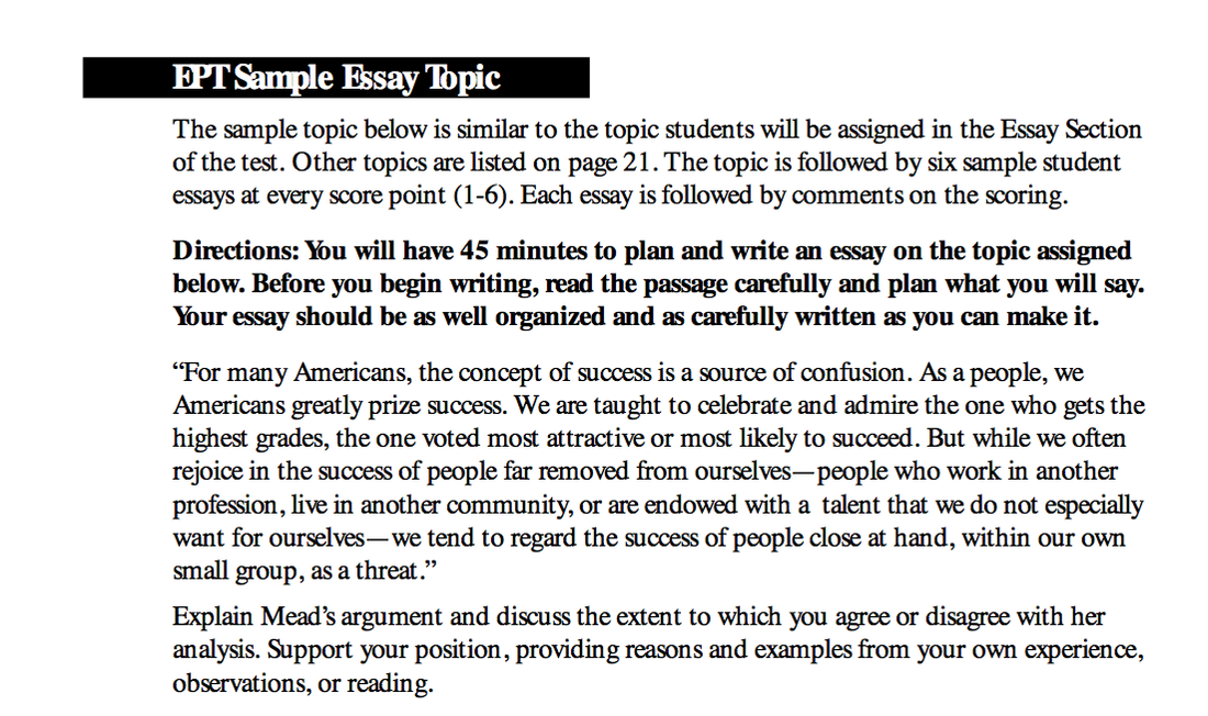 10th grade research paper unit